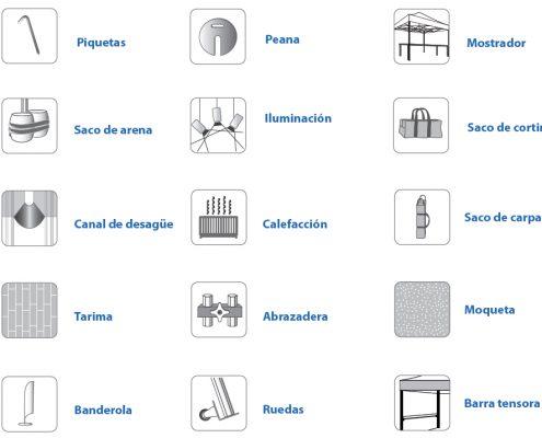 accesorios-plegables
